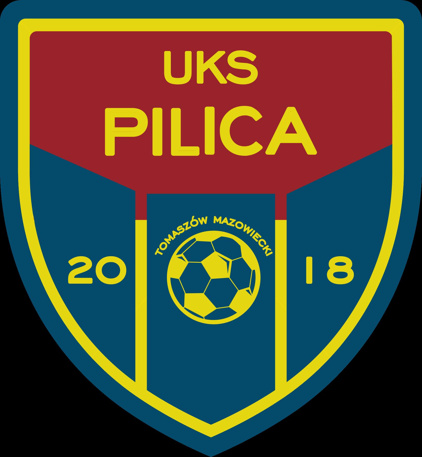 UKS PILICA